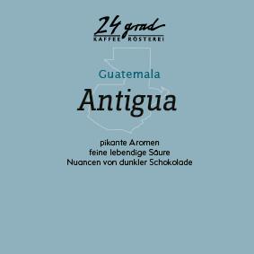 Guatemala Antigua (nicht vorrätig)