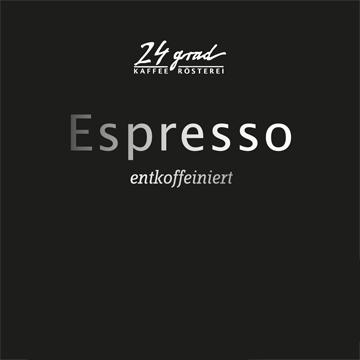 espresso_entkoffeiniert_druck_5mm_beschnittbg.indd