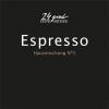 Eespresso Hausmischung 1