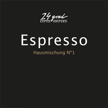 espresso_hausmischung1_druck_5mm_beschnittbg.indd