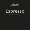 Espresso Hausmischung 2