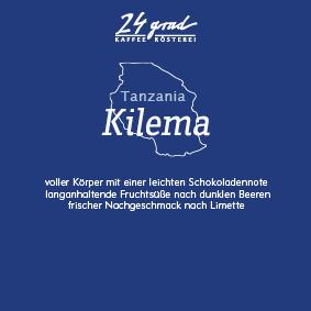 Tanzania_Kilema_druck