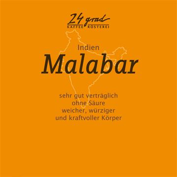 malabar_druck_5mm_beschnittbg.indd