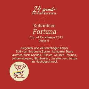 Kolumbien_Fortuna_web