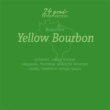 yellow_bourbon_druck_5mm_beschnittbg.indd