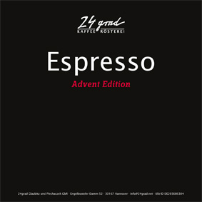 Espresso_Advent_Edition_web