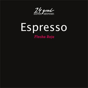 Espresso_Flecha-Roja