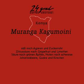Kenya_Muranga_web