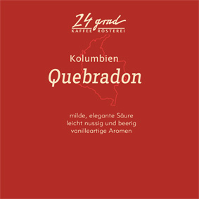 Kolumbien-Quebradon_web