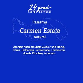 panama_-carmen-estate_natural_web