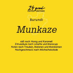 Burundi_Munkaze_web
