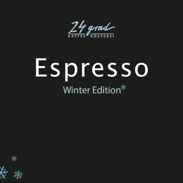 Espresso_Winter-Edition_web_neu_kl
