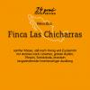 Mexiko Las Chicharras