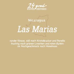 Nicaragua_Las Marias_web