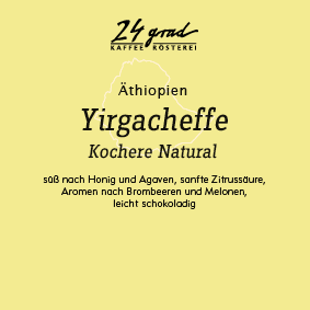 Yirgacheffe Kochere Natural_web