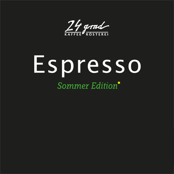 Espresso_Sommer_Edition