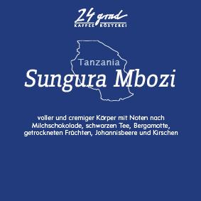 Tanzania_Sungara_Mbozi_web