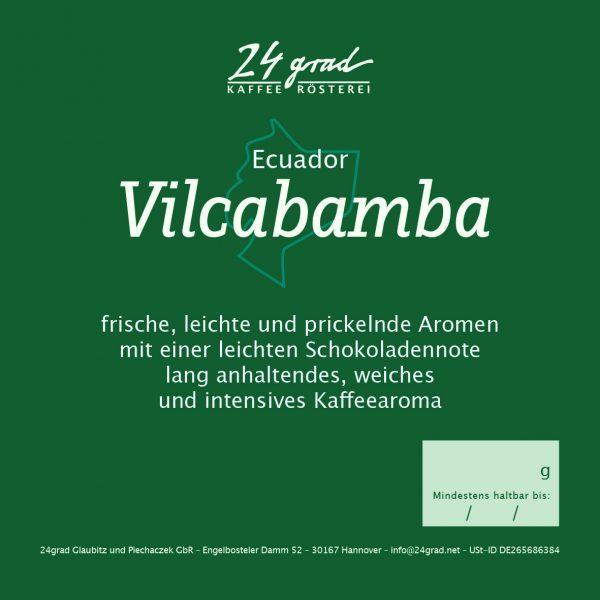 vilcamba_druck_5mm_beschnittbg.indd