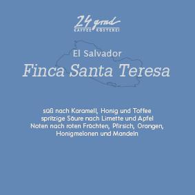 El Salvador_Finca_ Santa_Teresa_web