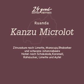 Ruanda_Kanzu_Microlot_web
