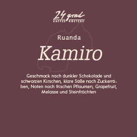 ruanda_kamiro_web