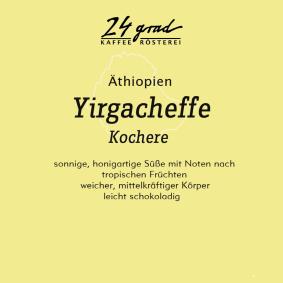 Yirgacheffe_Kochere_web