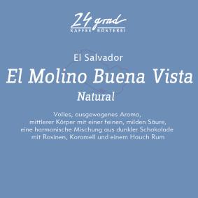 ElSalvador_ElMolino_Natural_web