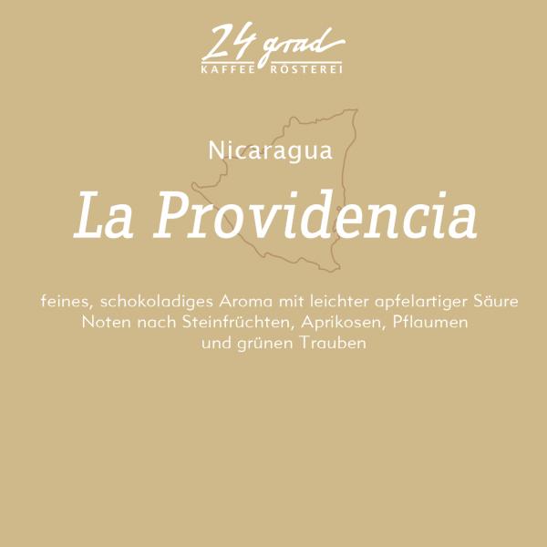 Nicaragua_LaProvidencia_web