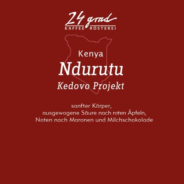 Kenya_Ndurutu_web k