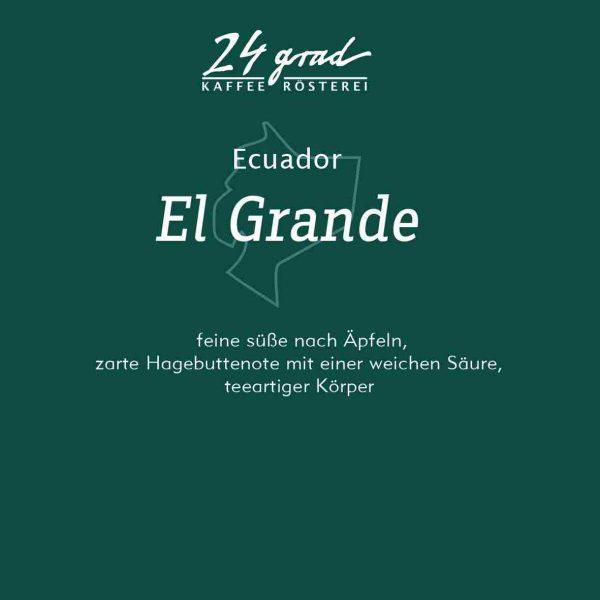 Ecuador_ElGrande_web2
