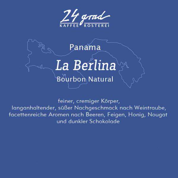 Panama_ LaBerlina_web2