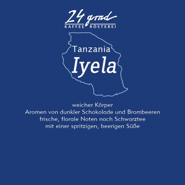 Tanzania_Iyela_web2