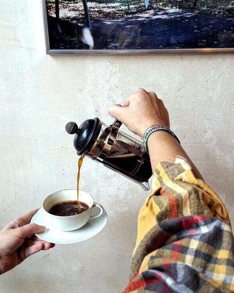 24grad Kaffee