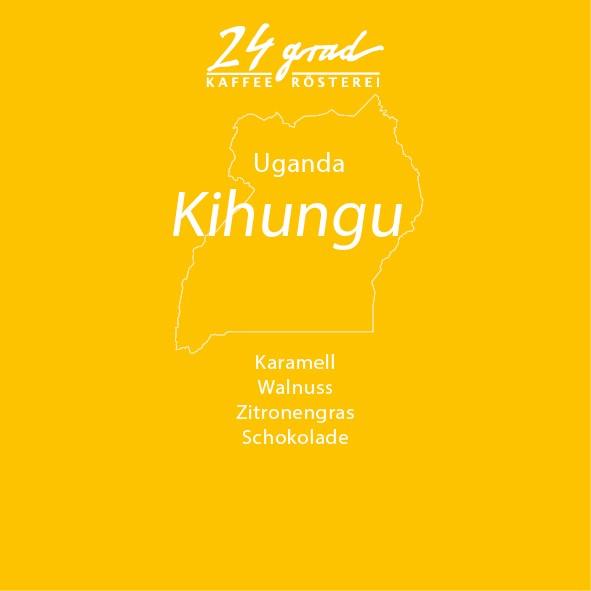 Uganda Kihungu