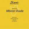 Burundi Mbirizi Shade