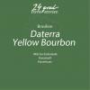 Daterra Yellow Borbon