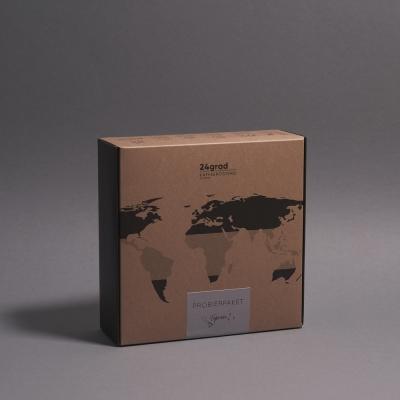 24grad Espresso Probierpaket