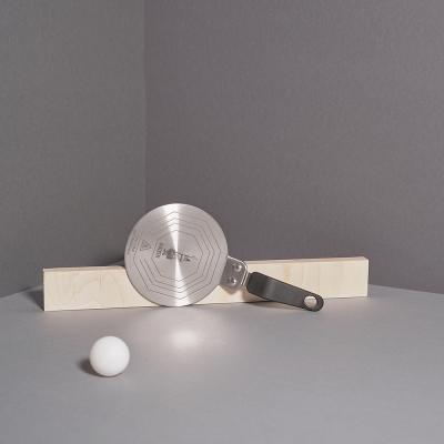 Bialetti Induktions- Adapterplatte