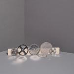 Bodum Component Ersatzteile