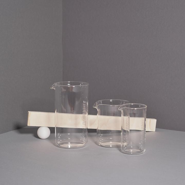 Bodum Spare Beaker Ersatzglas Titelbild