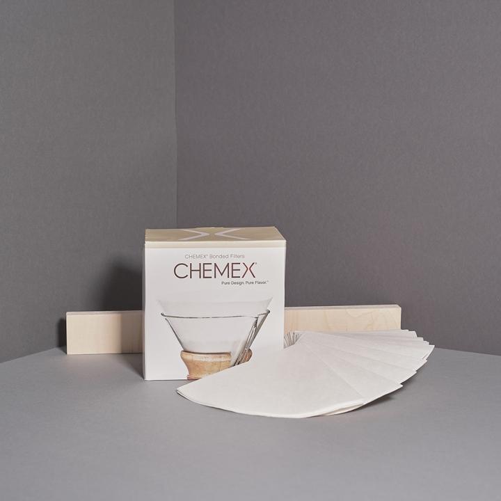 Chemex Filterpapier