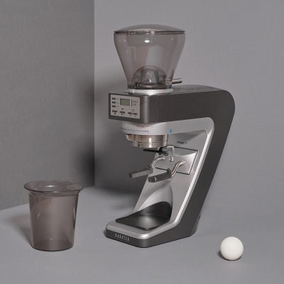 Baratza Sette 270 Espressomühle