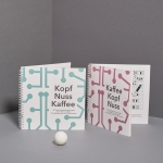 Signifikant Kaffee Fachbuch